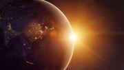 Woher die gewaltige Energie des Klimawandels stammt
