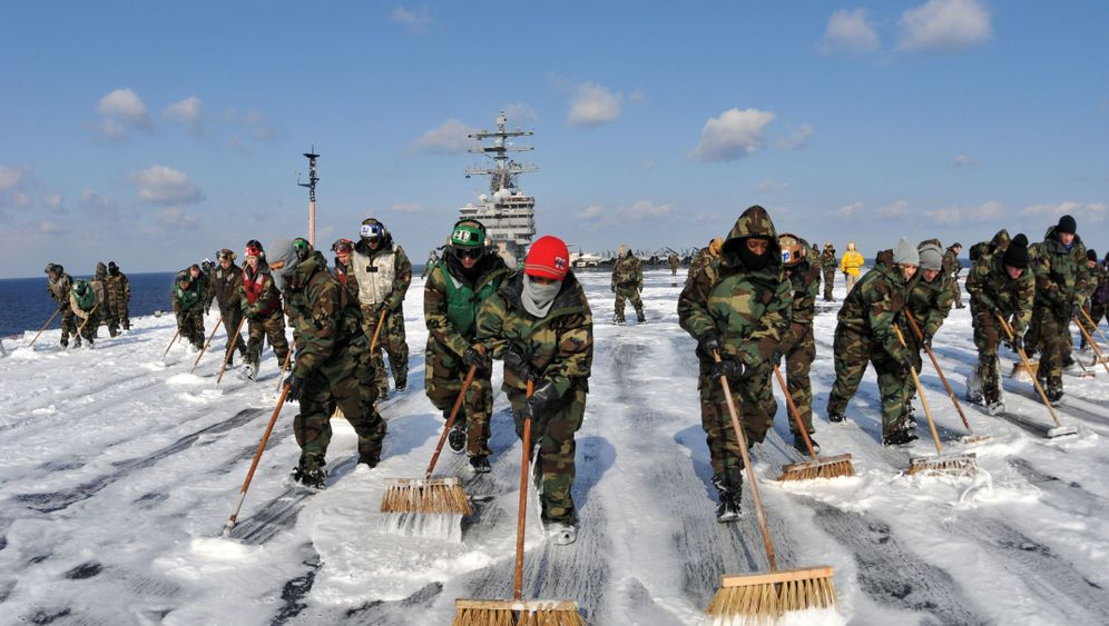 Photo Gallery: Fighting for Justice after Fukushima