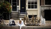 Niederlande: Premier Rutte kündigt faktisches Ende des Lockdowns an