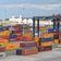 Großbritannien schließt Handelspakt mit Norwegen und Island