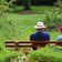 Wie ein Vorsorgekonto die Riester-Rente ersetzen soll