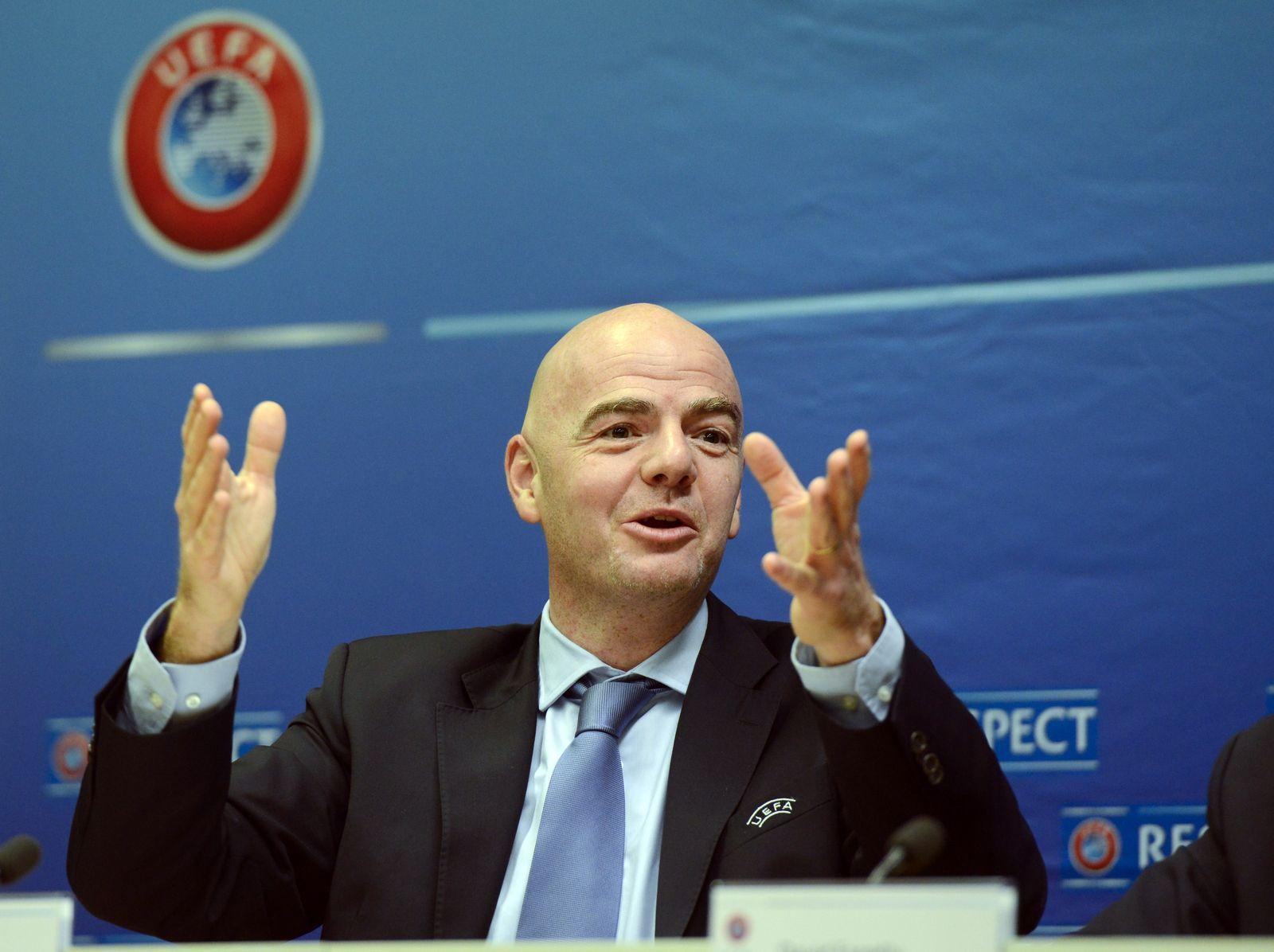 FBL-UEFA-RUS-UKR