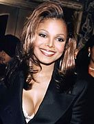 Ein bisschen gleicher als die anderen: Kassen-Massen-Stars wie Janet Jackson können den Firmen ihre Bedingungen diktieren