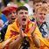 Lauterbach hält EM-Spiele in Großbritannien für unvertretbar