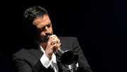 Jazz-Musiker Till Brönner verteidigt Corona-Protestaktion