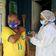 Brasilianische Virusvariante laut Regierung dreimal ansteckender