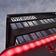 Commerzbank trennt sich von Wirecard-Analystin