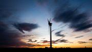 SPD will Zustimmung zu Windrädern erkaufen