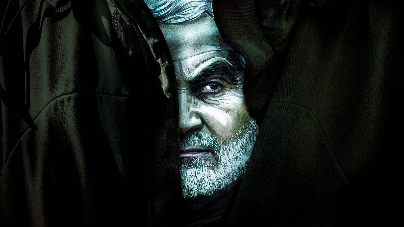 Titel_Iran