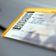 Verbraucherschützer wirft Lufthansa Vorsatz vor