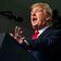 Die Affäre, die Trump nicht loslässt