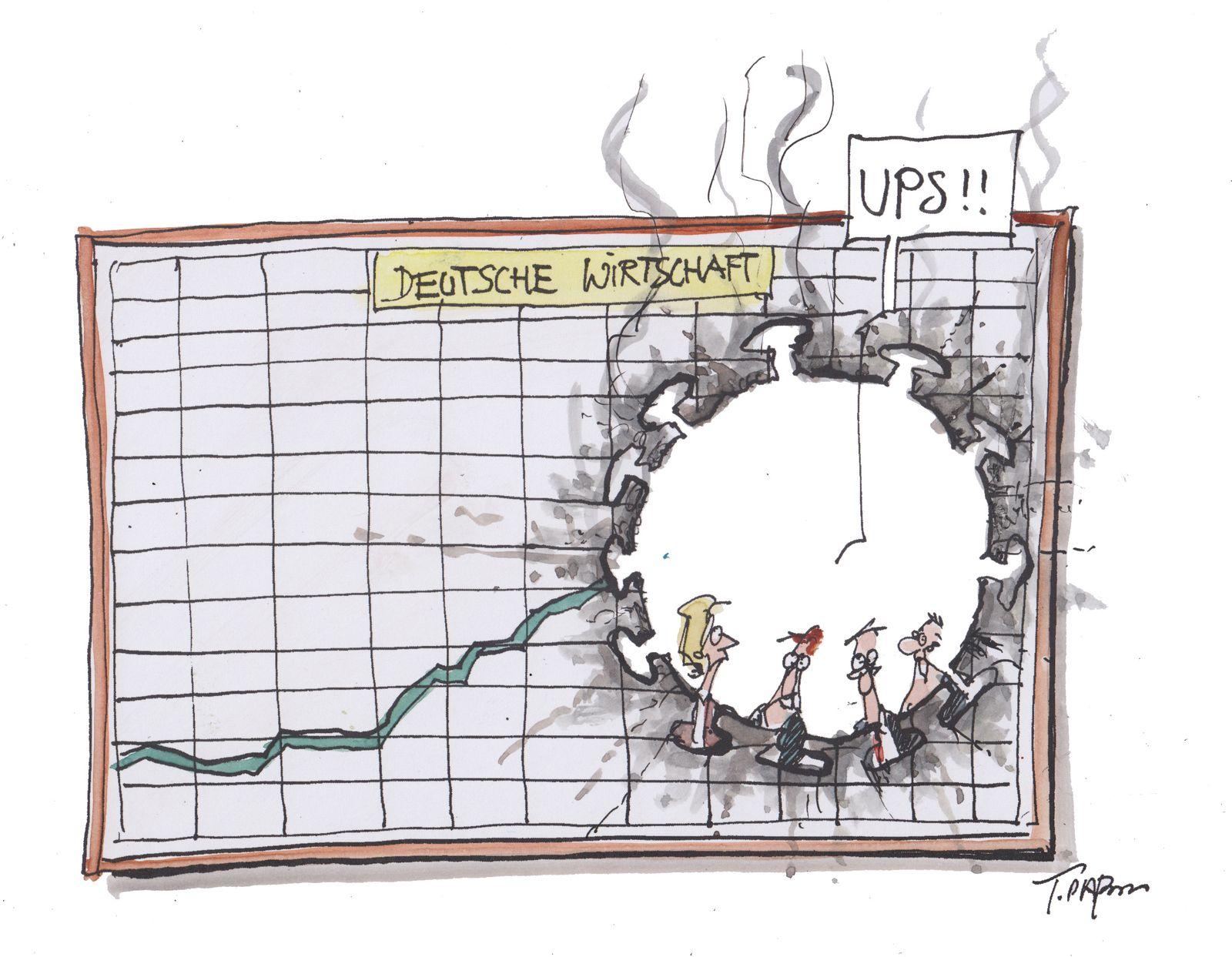 Cartoons/ 31.07.20