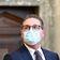 Staatsanwaltschaft erhebt schwere Vorwürfe gegen Strache