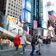 Neue Corona-Mutation in New York beunruhigt Wissenschaft