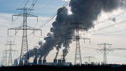 Deutschland macht ab 2030 Klimaschulden, warnen Umweltschützer