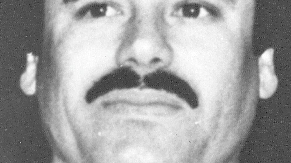Drogenkrieg in Mexiko: Das gefährlichste Phantom der Welt