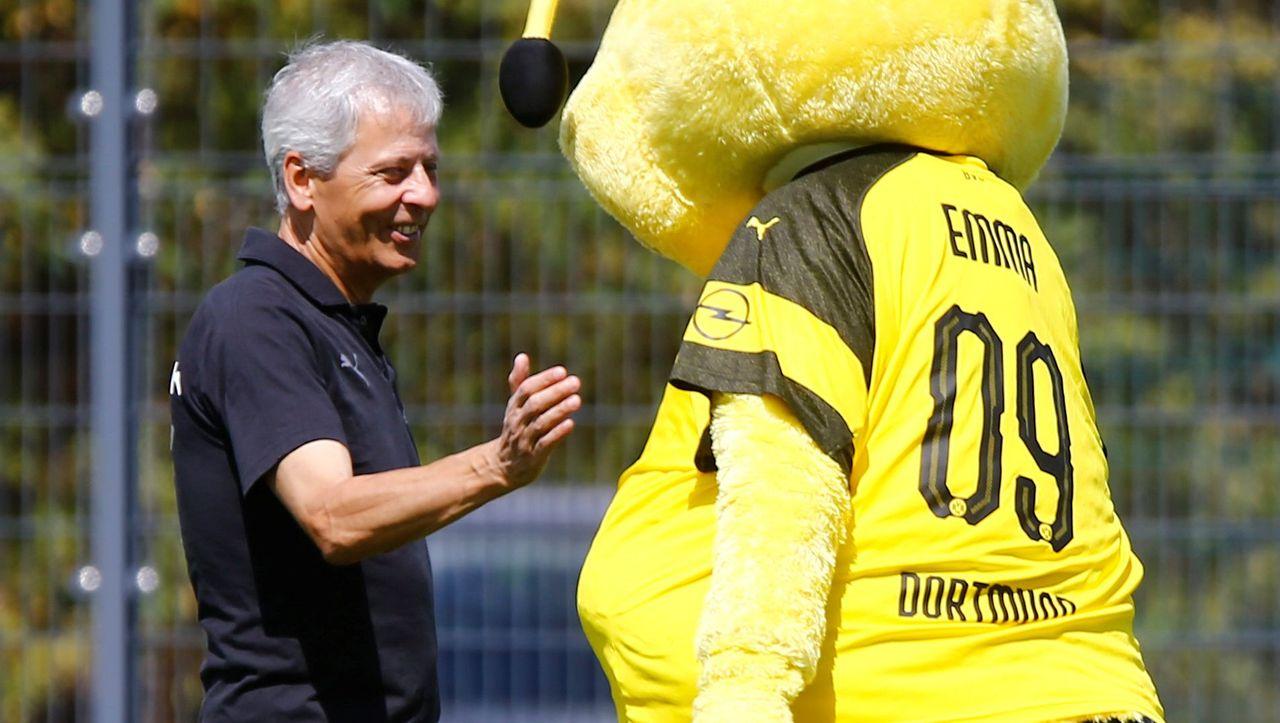 Saisonprognose: FC Bayern wird Meister, Borussia Dortmund knapp dahinter - DER SPIEGEL - Sport