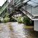 Erneut Warnung vor Starkregen in NRW