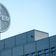 Bayer erzielt wichtige Einigung mit US-Klägern