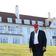 Donald Trump ruft die Deutsche Bank zu Hilfe