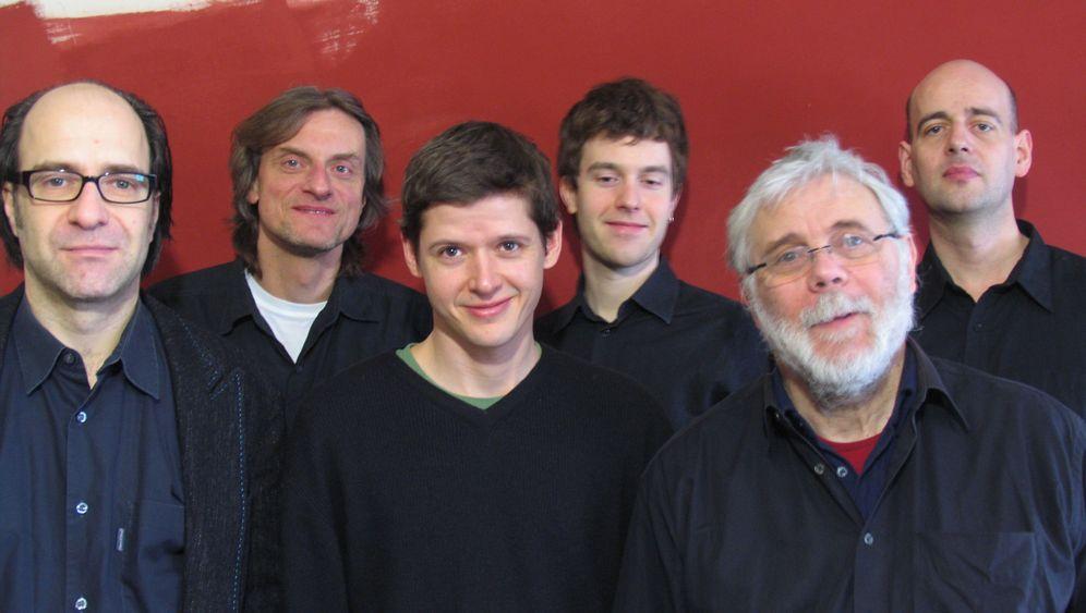 Dixieland Jazz: Oldtime trifft Avantgarde