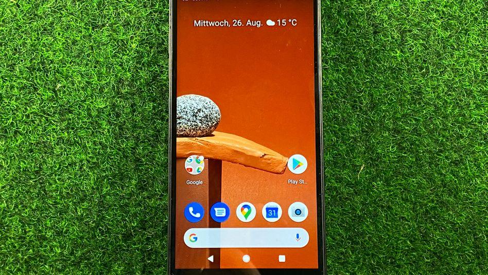 Das neue Fairphone 3+: Verbesserungen im Detail