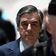 Frankreichs Ex-Premier Fillon zu Freiheitsstrafe verurteilt
