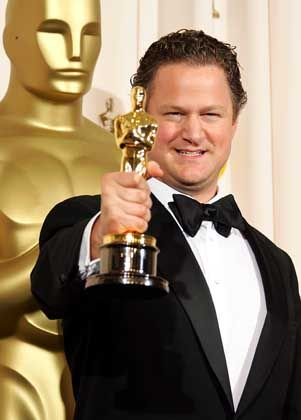 "Oscar-Gewinner von Donnersmarck: ""Danke, Danke, Danke!"""