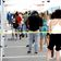 Gesundheitsbehörde warnt vor Hunderttausenden Covid-Neuinfektionen – pro Tag
