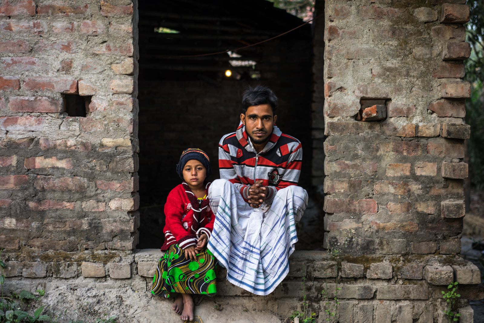 sdas2015-polio-india-0055.JPG