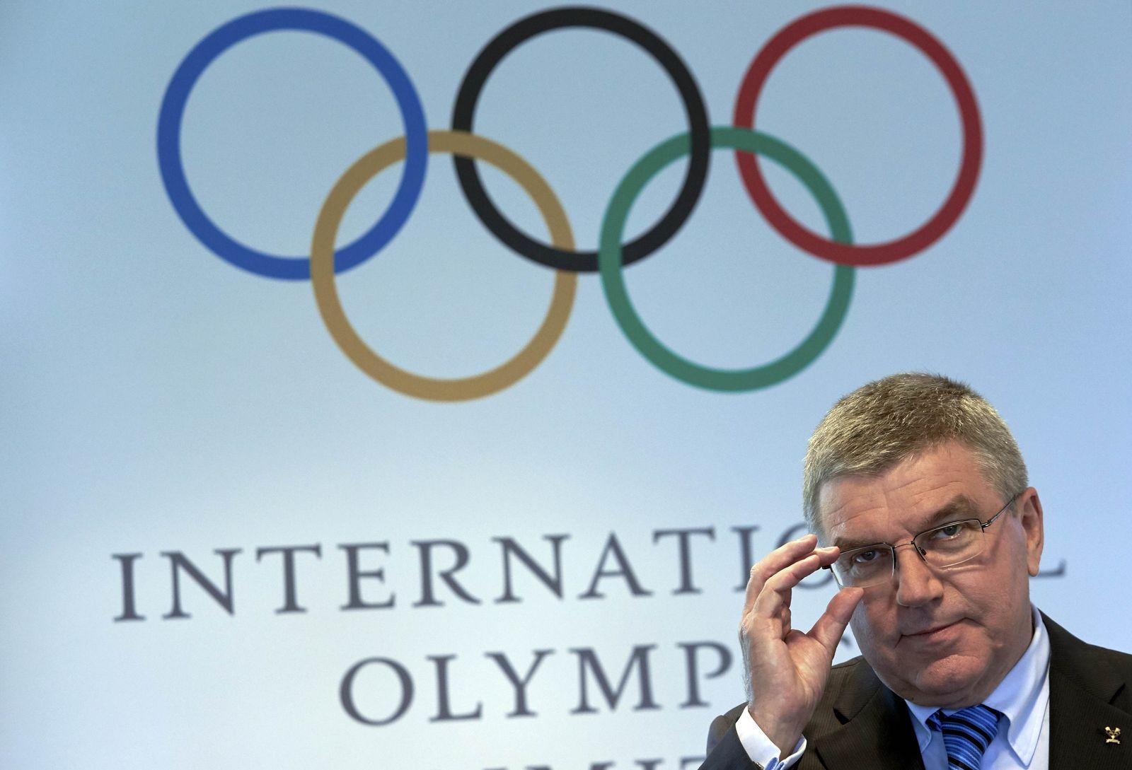 OLYMPICS-2024/BACH