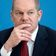 Scholz fordert Offenlegung aller Nebeneinkünfte von Abgeordneten