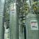 Iran verstößt erneut gegen Atom-Deal