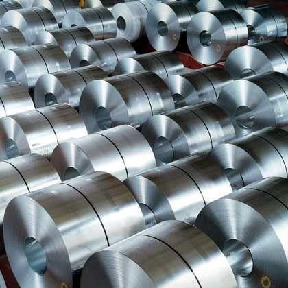 Jede Subvention ist schlecht: Subventionsbranche Stahl
