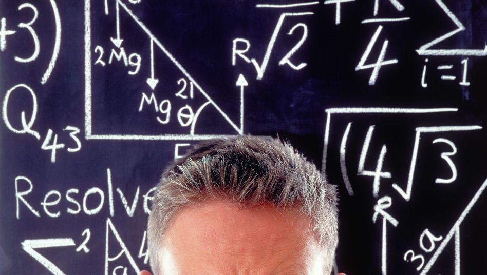 Wissenschaftsvermittlung: Wer verstehen will, muss leiden?