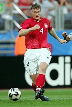 Nationalspieler Huth: Mini-WM als Entwicklungshelfer