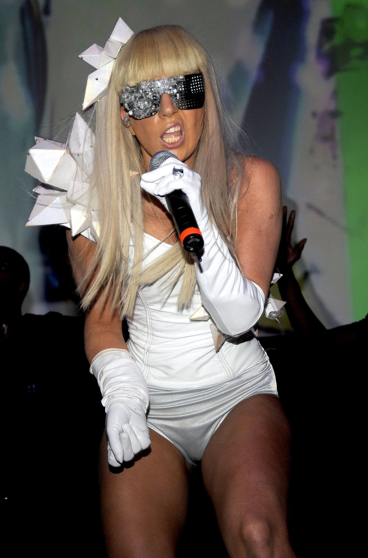 Z100's Jingle Ball 2008 - Pre-Show