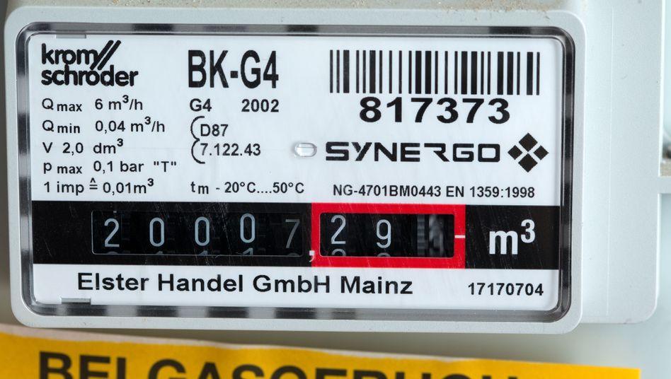 Verschleppte Preissenkungen: Warum Kunden oft zu viel für Gas bezahlen