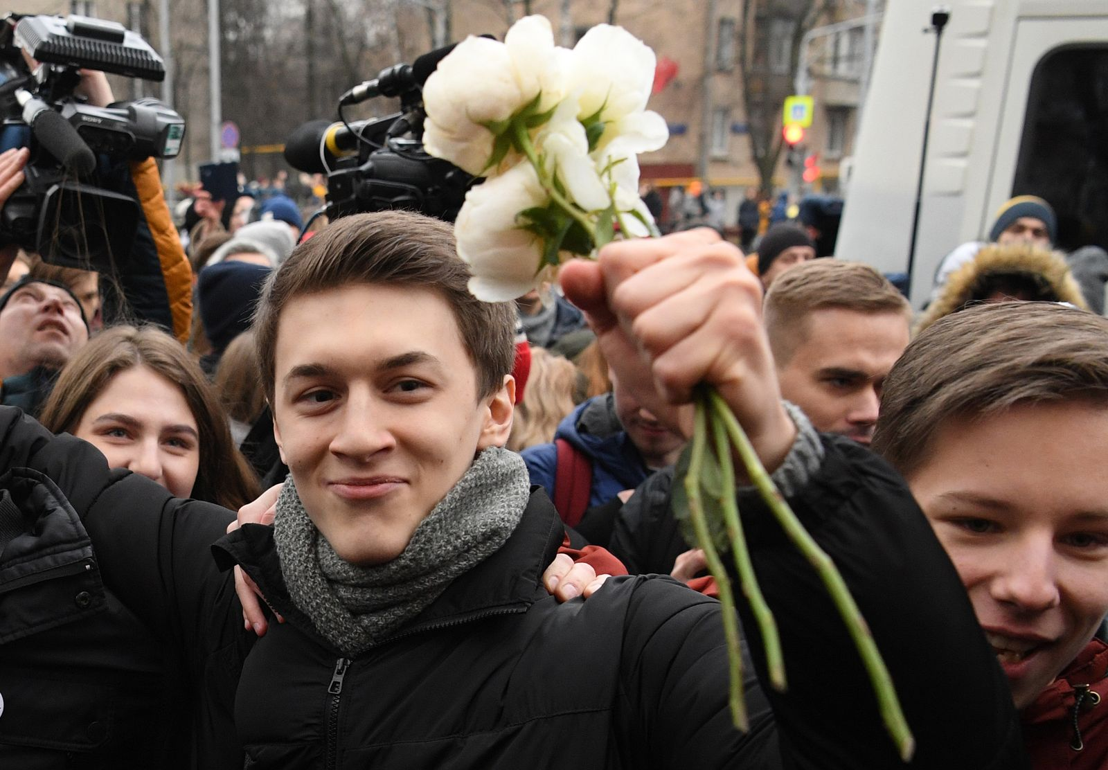 RUSSIA-POLITICS-OPPOSITION-TRIAL