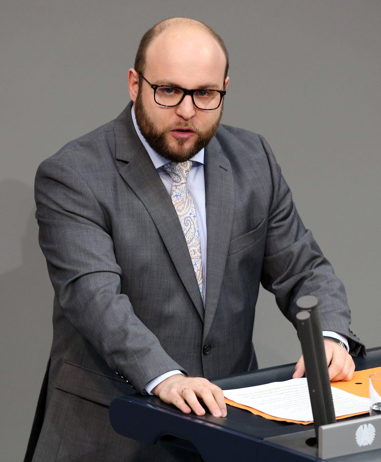 Markus Frohmaier