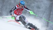 Vlhova gewinnt auch den zweiten Slalom in Levi