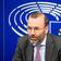 Manfred Weber findet Nazivergleich »inakzeptabel«