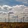 Die große Windkraftkrise