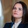 Litauen will belarussische Oppositionspolitikerin Tichanowskaja nicht ausliefern