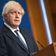 Johnson hält an Corona-Öffnungen für England fest