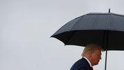 Trump droht mit Verordnung über Briefwahl - und will Bundesstaat verklagen