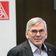 Verzicht auf Autokaufprämie verschärft Konflikt zwischen SPD und Gewerkschaft