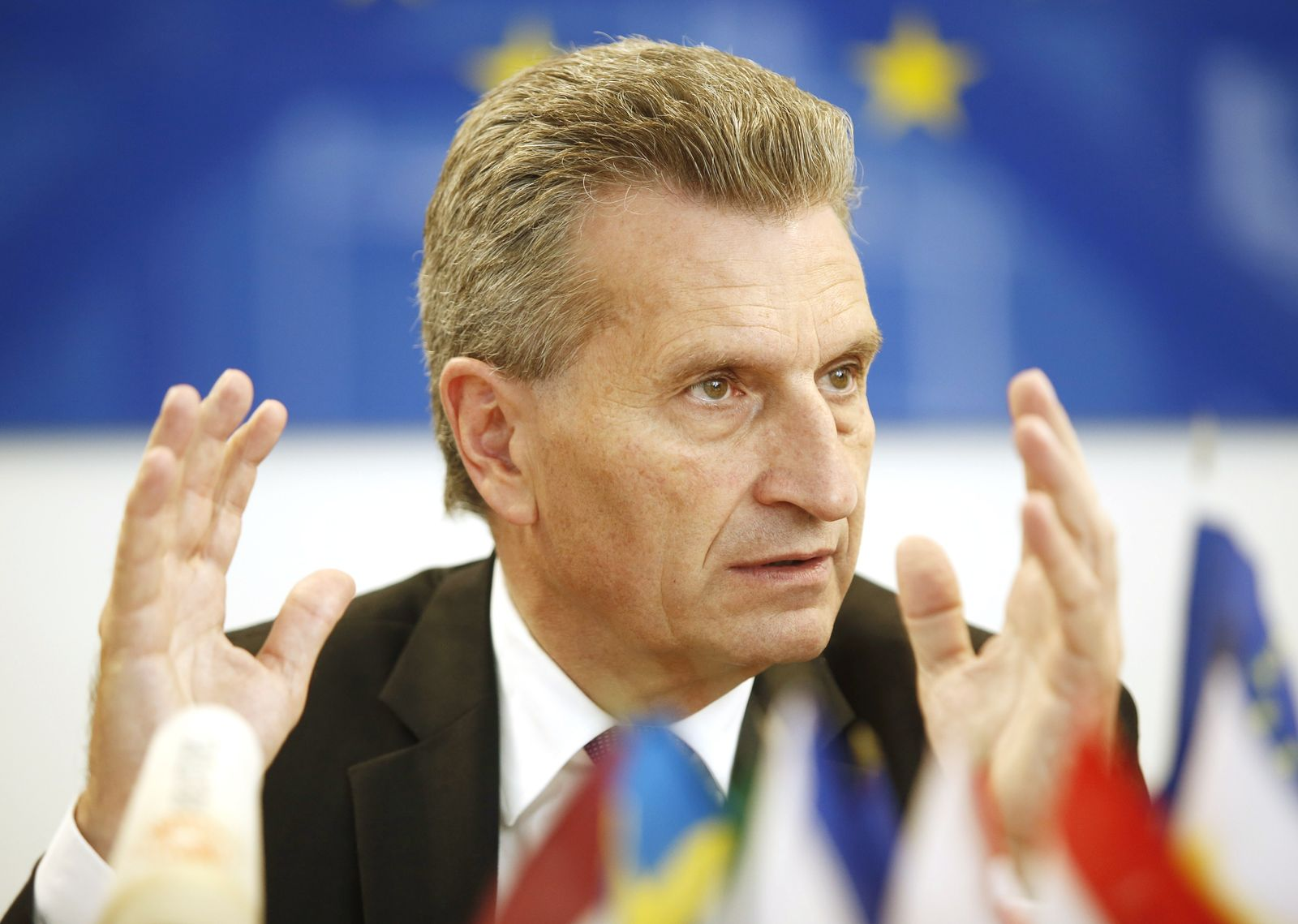 AUSTRIA-EU-POLITICS-CRISIS-ENERGY-GAZ-TALKS-UKRAINE-RUSSIA