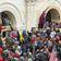 Website veröffentlicht Porträts von 6000 angeblichen Kapitol-Stürmern