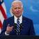 Biden will zwei Billionen Dollar in Infrastruktur investieren